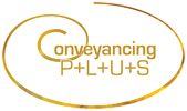 logo-convey